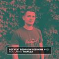 ivancza - BETWIXT Bedroom Sessions #025