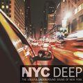 Dean Anderson NYC Deep 01