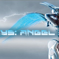 Dystopia Angel Part 3