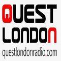 guest mix 4 quest london radio