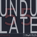 Plenty (Undat55)
