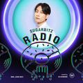 SUGARBITZ RADIO mixed by DJ KOMORI - 20th, June 2021