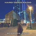 Hard Times Radio #050 - Chris Armand
