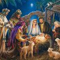 Pregação de Natal de 2019
