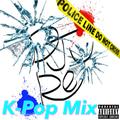 Episode 12 K-Pop Mix