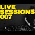 Marvo Live Sessions 007