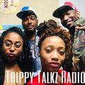Trippy Talkz with Guests Teflon Don & Paige Ellis