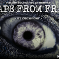 10Jonk-T - Live Act - Escape From France - NNS!!! & HSR - December 2020