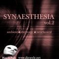 SYNAESTHESIA vol.2