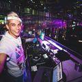DJ Pick A Boo - Chagenzi