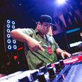 DJ Nutty-Thailand-National Final