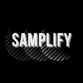 Samplify Episode 7