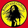 Back to ma Roots Reggea Mix
