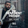 Hip Hop Movement Mixtape