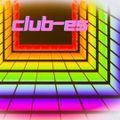 CLUB-ES