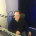 The Lunchtime Show Wednesday 14th April 2021