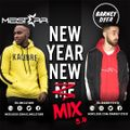 New Year New Mix 3.0