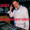 KyDHS Monday Mix Session 18 (The Monday Mix Sessions)