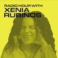 Radio Hour with Xenia Rubinos