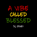A Vibe Called Blessed