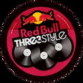 Punchline Thre3Style [RedBull Contest Mix]