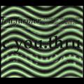 tea.farmer - c.you.thru/d.youth.r.u 1997 drum'n'bass mixtape