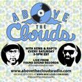 Above The Clouds  - #186 - 2/22/20