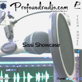 Producer/DJ Sissi Showcase
