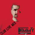 CLUB LIVE MIX BY DJ DIMMY V PART.17