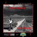 Rock Avenue [Il sogno americano - speranze e disillusioni]