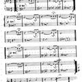 Mixmaster Morris - Naima (John Coltrane)