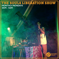 The Souls Liberation Show 20th September 2021