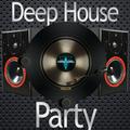 CPmix LIVE presents DEEP HOUSE PARTY.....Buon Divertimento....Have