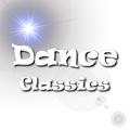 Dance Classics (July 23 2020) - DJ Carlos C4 Ramos