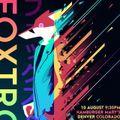 Foxtrot August 2019