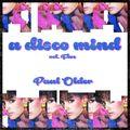 A Disco Mind - Vol. Five