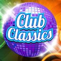 Club Classics #4