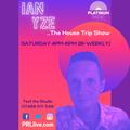 House Trip Show 23 OCT 2021