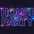 Dj Charlie Joker - Fun House 200517