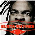 Busta Mix