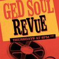 GED Soul Review - 90 Acme Funky Tonk 19/10/17