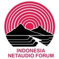 """ribs #18 - Special: """"Indonesia Netaudio Forum"""""""