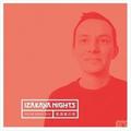 Bart Ricardo @ Jane Izakaya Nights pt 1 2018