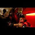 Dischi & Soda w/ Djette Flashfunk #11