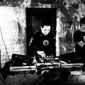 Ritual Of Noise - Set for Dharma Trance Festival