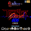 Trance-PodCast.ep605.(28.1.19)