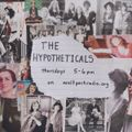 The Hypotheticals - The Hypotheticals 18 March 2021