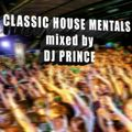 Classic House instrumentals