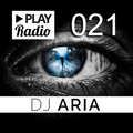 PLAY Radio 021 - Dance Workout