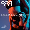 Deep Essence #86 - Radio Marbella (January 2021)